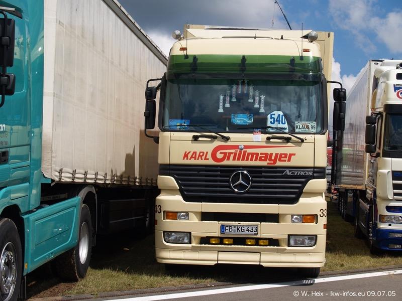 20050709-Nuerburgring-00180.jpg