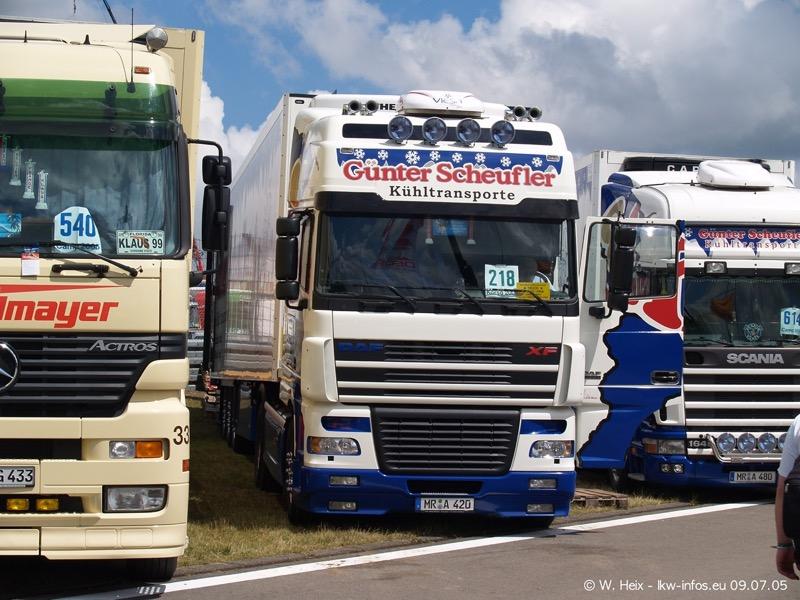 20050709-Nuerburgring-00181.jpg