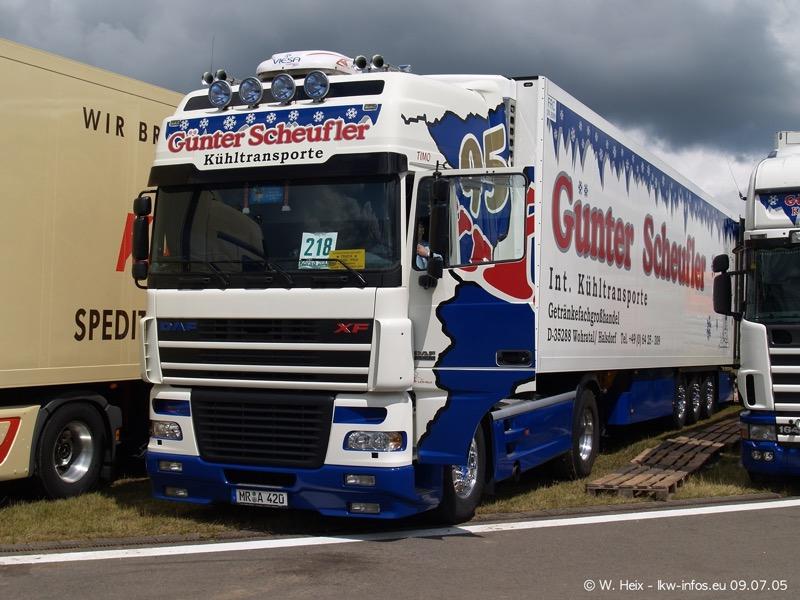 20050709-Nuerburgring-00182.jpg