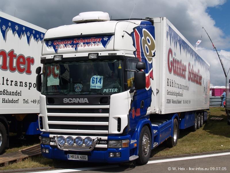 20050709-Nuerburgring-00183.jpg
