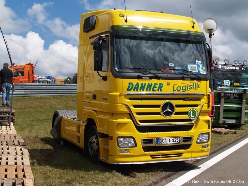 20050709-Nuerburgring-00184.jpg