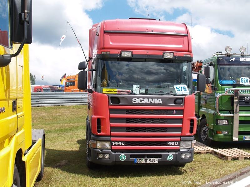 20050709-Nuerburgring-00185.jpg
