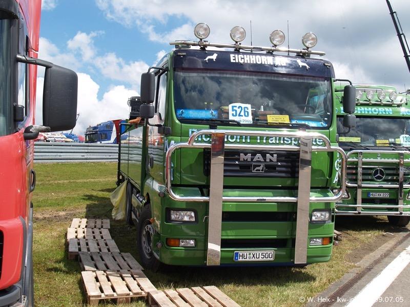 20050709-Nuerburgring-00186.jpg