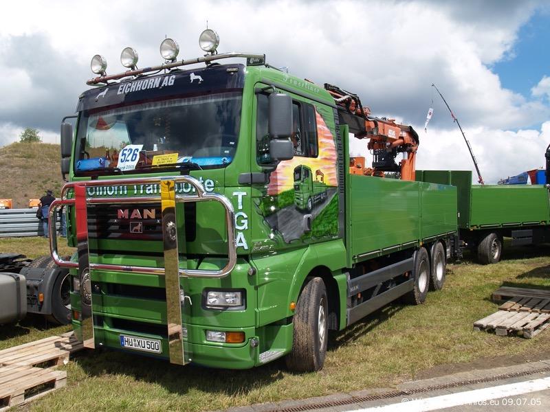 20050709-Nuerburgring-00187.jpg