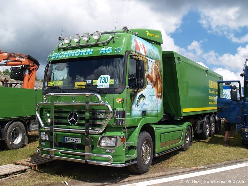 20050709-Nuerburgring-00188.jpg