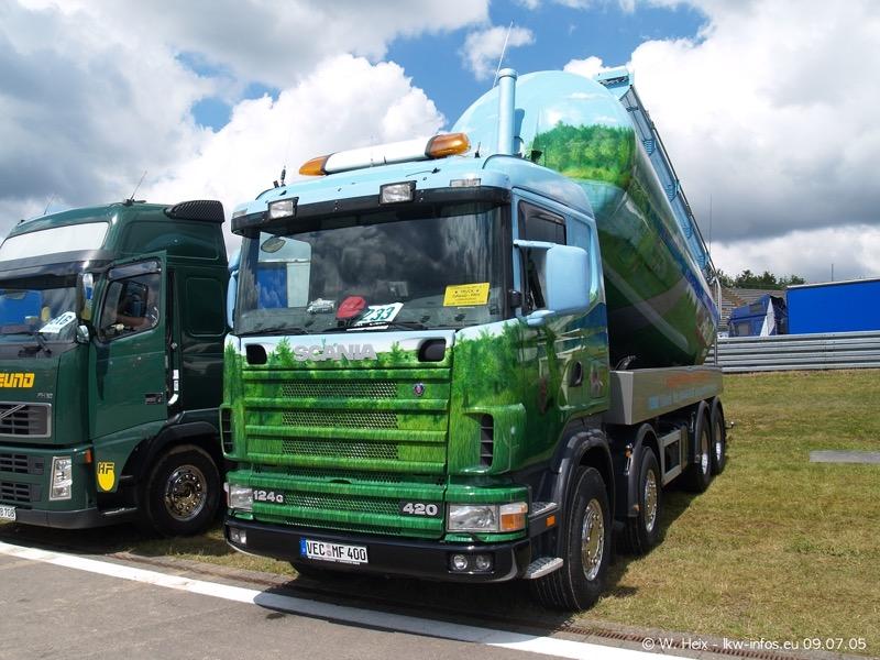 20050709-Nuerburgring-00191.jpg