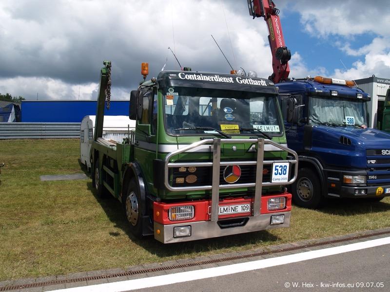 20050709-Nuerburgring-00192.jpg