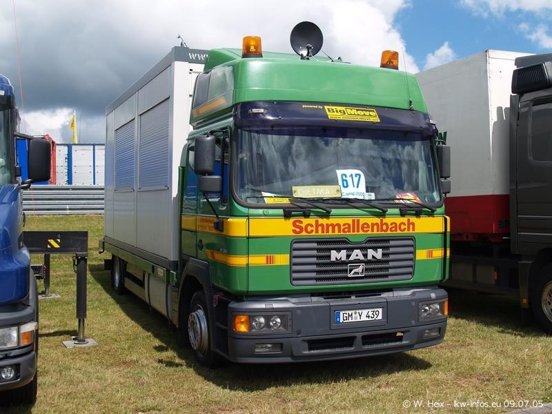 20050709-Nuerburgring-00194.jpg