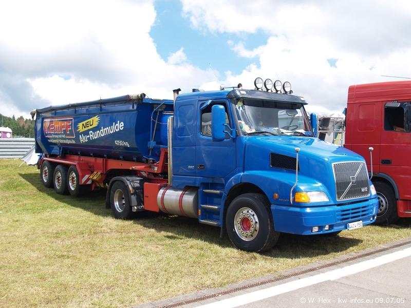 20050709-Nuerburgring-00196.jpg