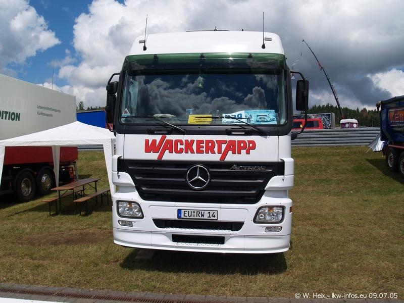 20050709-Nuerburgring-00197.jpg