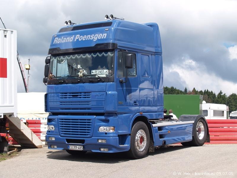 20050709-Nuerburgring-00199.jpg