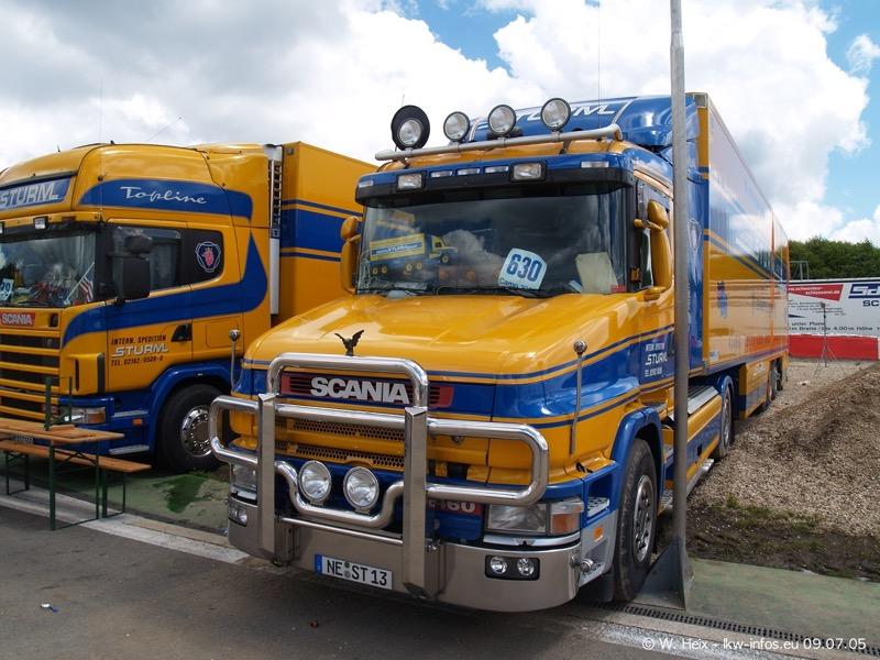 20050709-Nuerburgring-00203.jpg