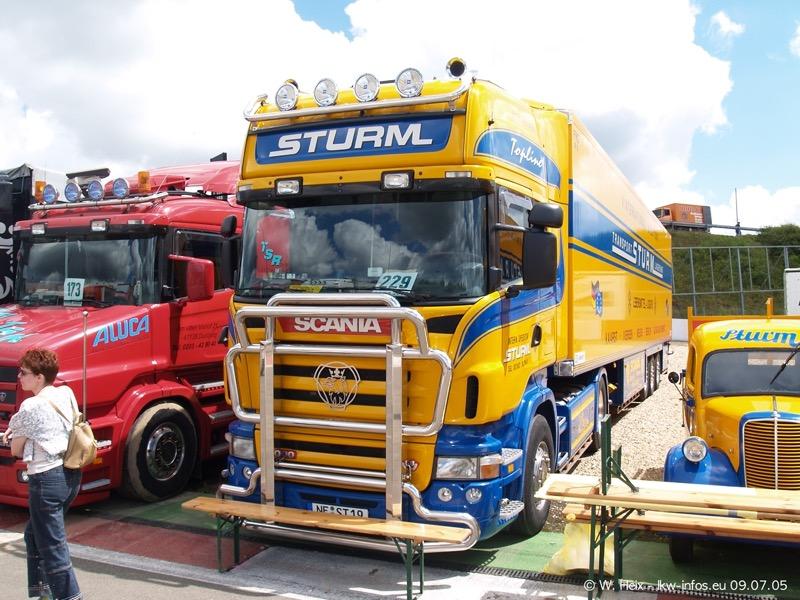20050709-Nuerburgring-00204.jpg
