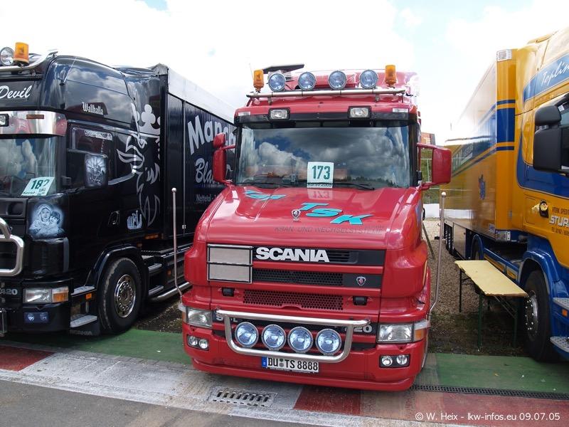 20050709-Nuerburgring-00206.jpg