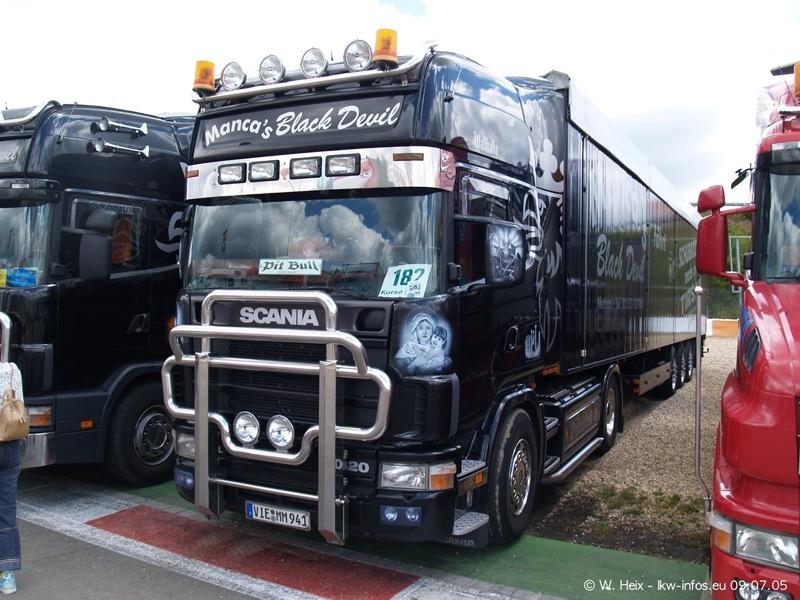 20050709-Nuerburgring-00207.jpg