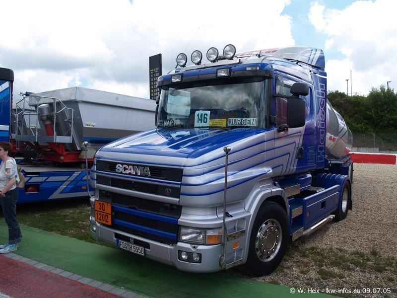 20050709-Nuerburgring-00213.jpg