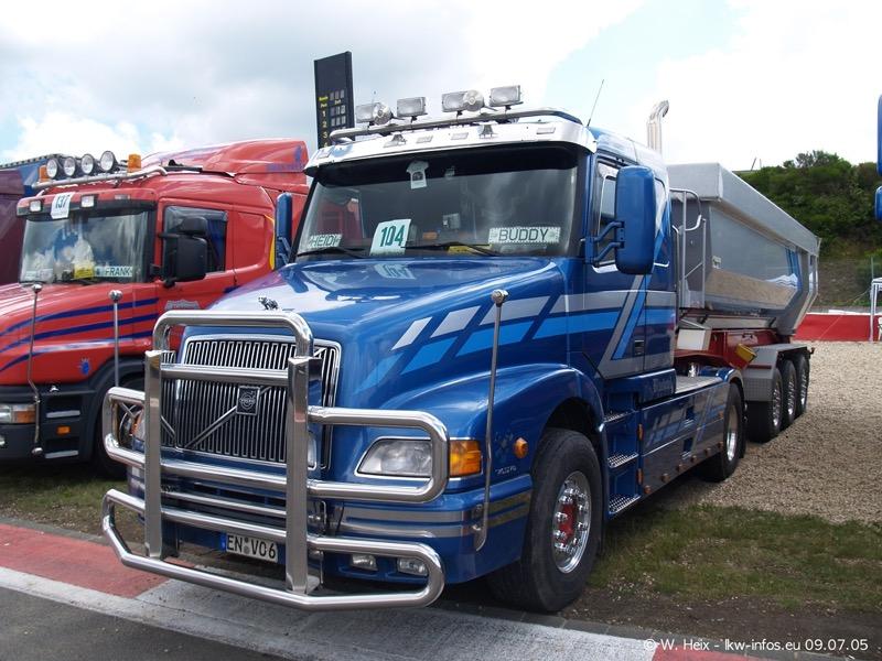 20050709-Nuerburgring-00219.jpg