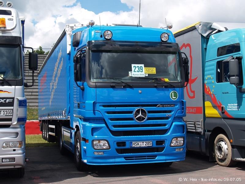 20050709-Nuerburgring-00224.jpg