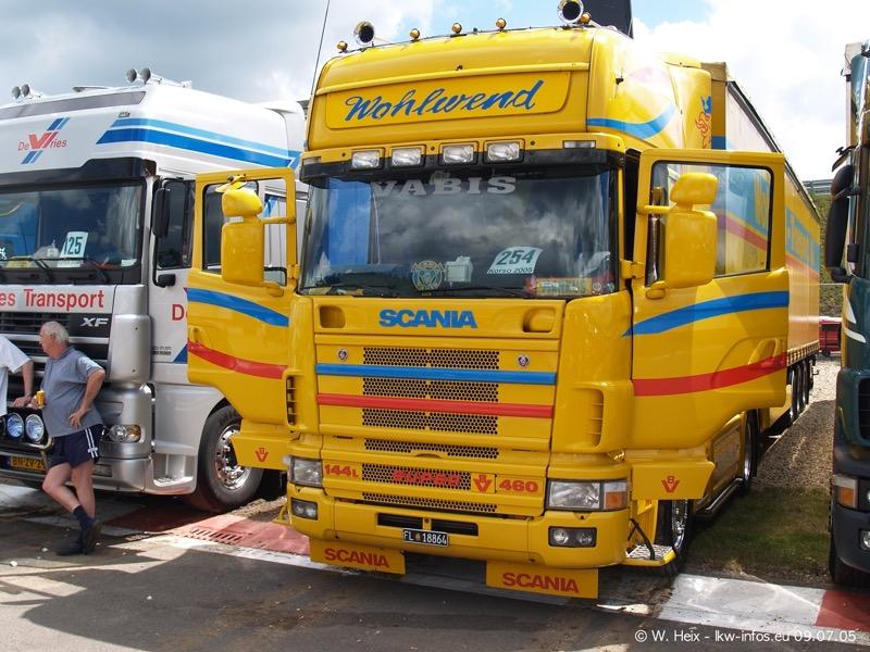 20050709-Nuerburgring-00229.jpg