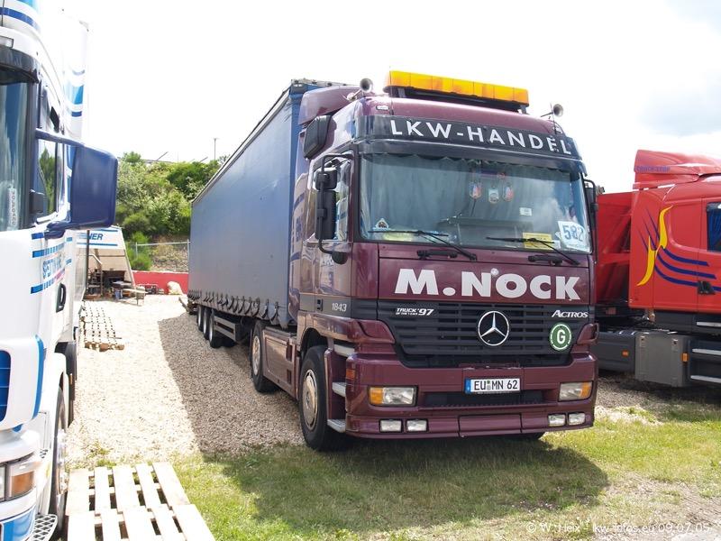 20050709-Nuerburgring-00230.jpg