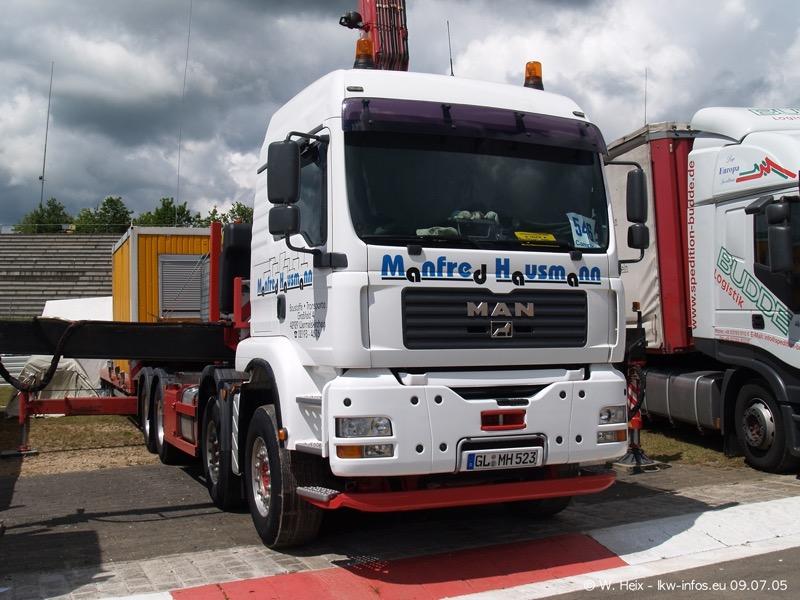 20050709-Nuerburgring-00239.jpg