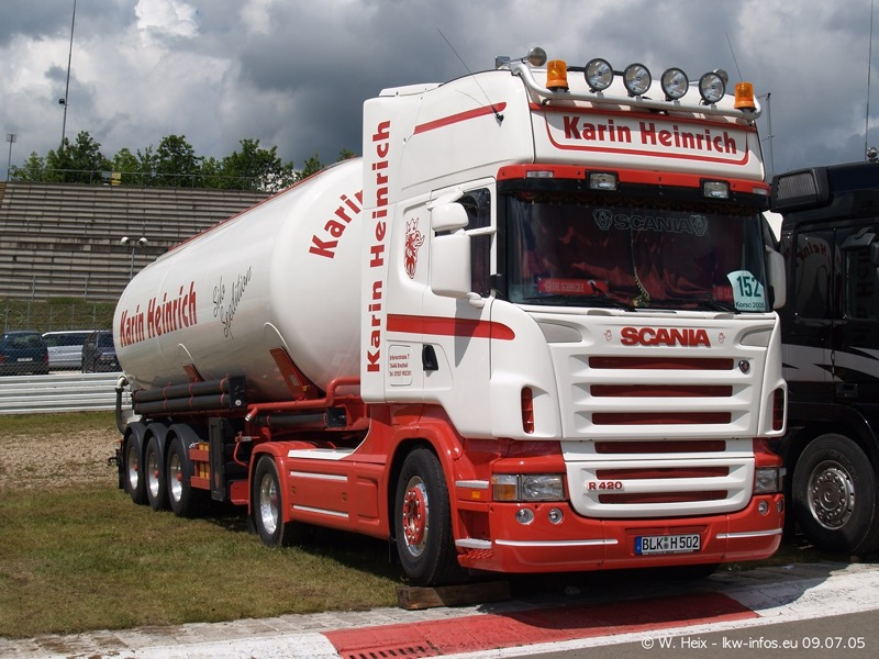 20050709-Nuerburgring-00242.jpg