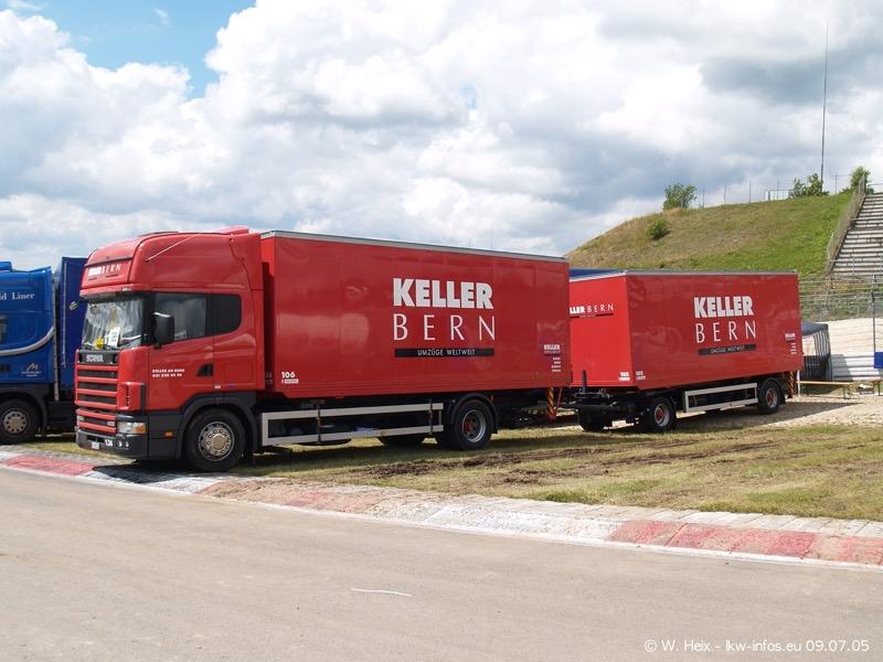 20050709-Nuerburgring-00243.jpg
