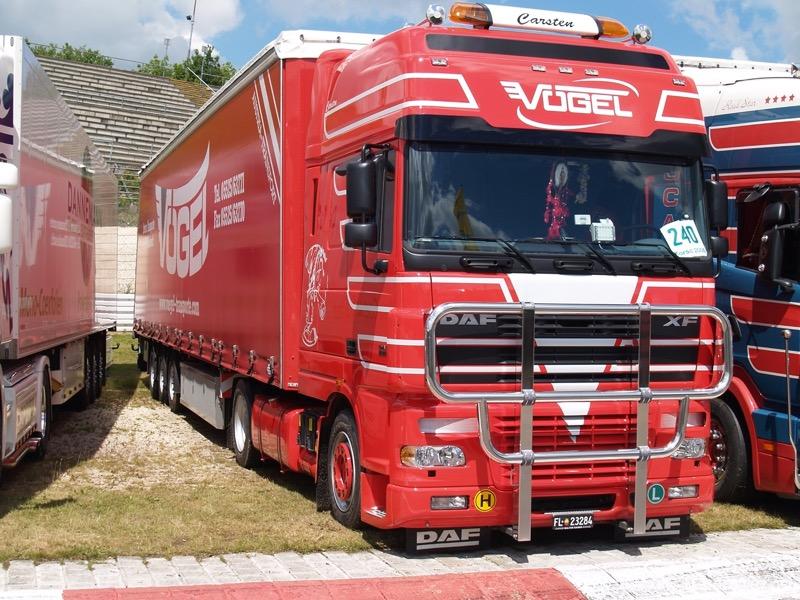 20050709-Nuerburgring-00247.jpg