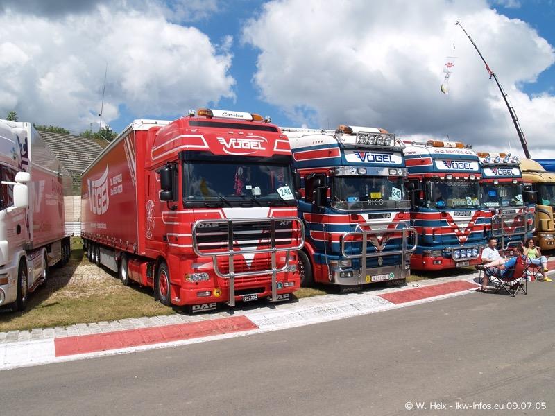 20050709-Nuerburgring-00248.jpg