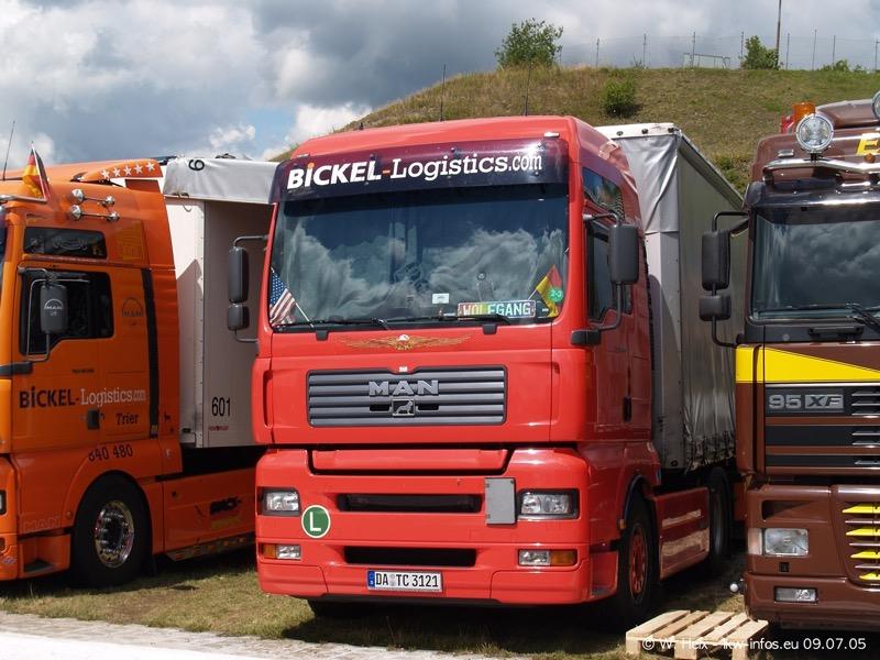 20050709-Nuerburgring-00253.jpg