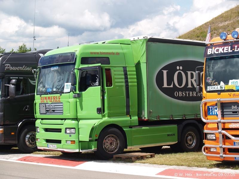 20050709-Nuerburgring-00255.jpg