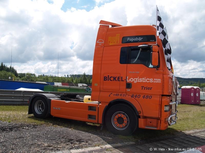 20050709-Nuerburgring-00256.jpg