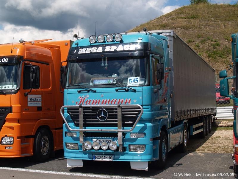 20050709-Nuerburgring-00258.jpg