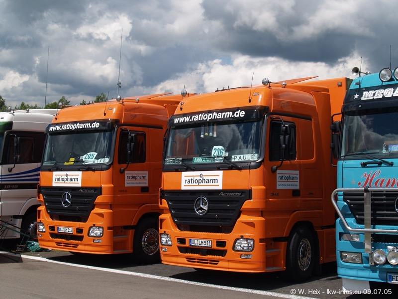 20050709-Nuerburgring-00259.jpg