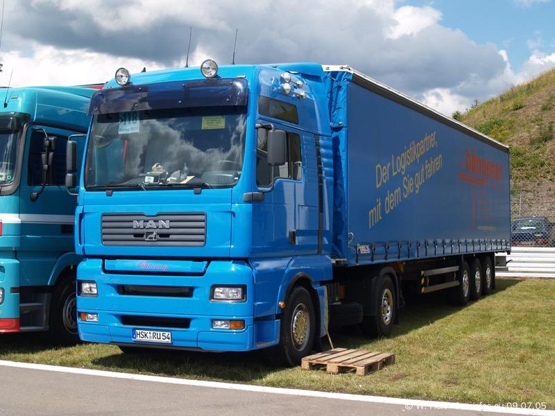 20050709-Nuerburgring-00261.jpg