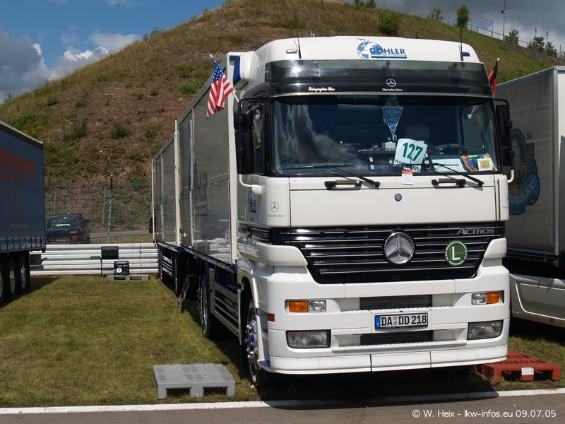 20050709-Nuerburgring-00262.jpg