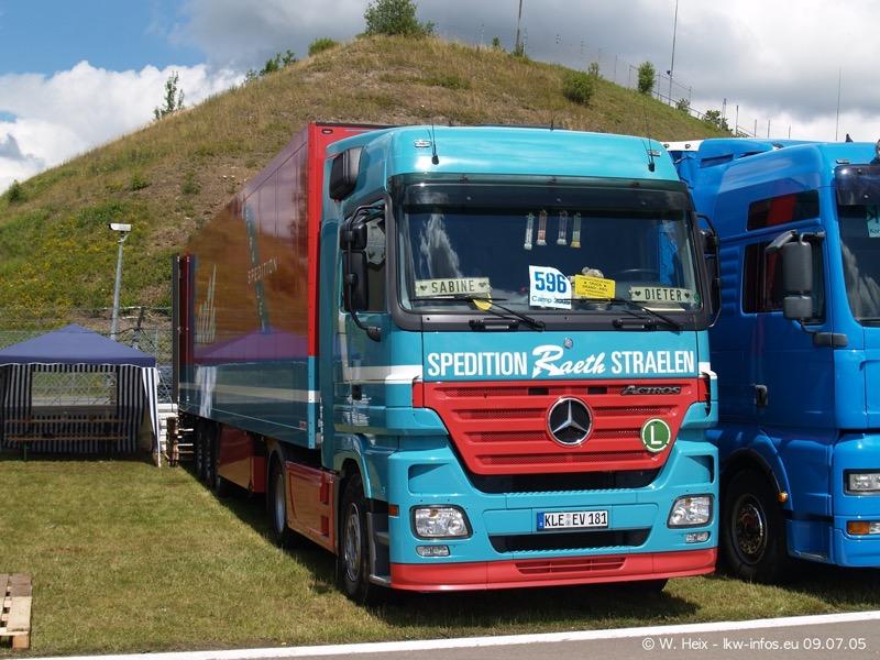 20050709-Nuerburgring-00263.jpg