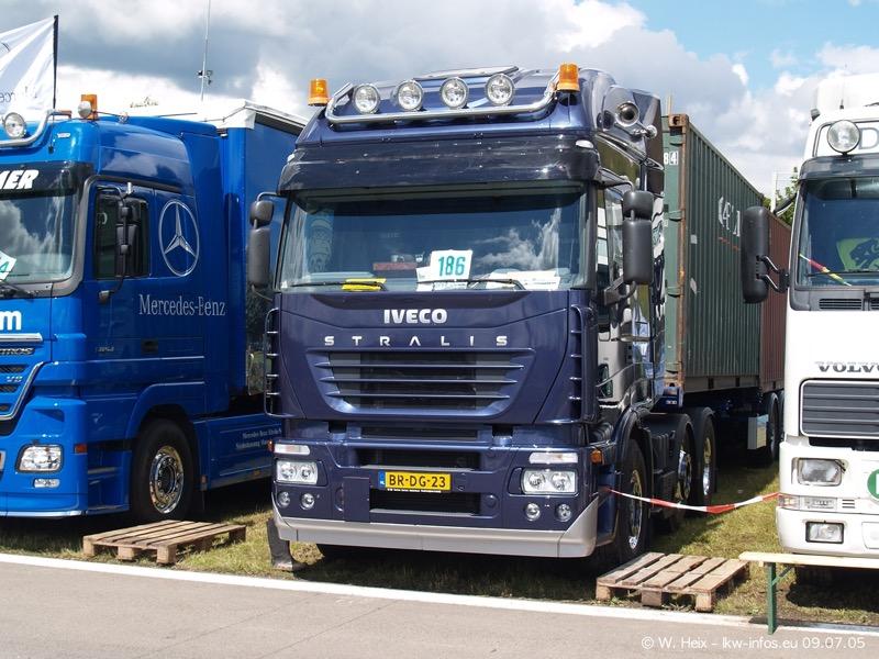 20050709-Nuerburgring-00264.jpg