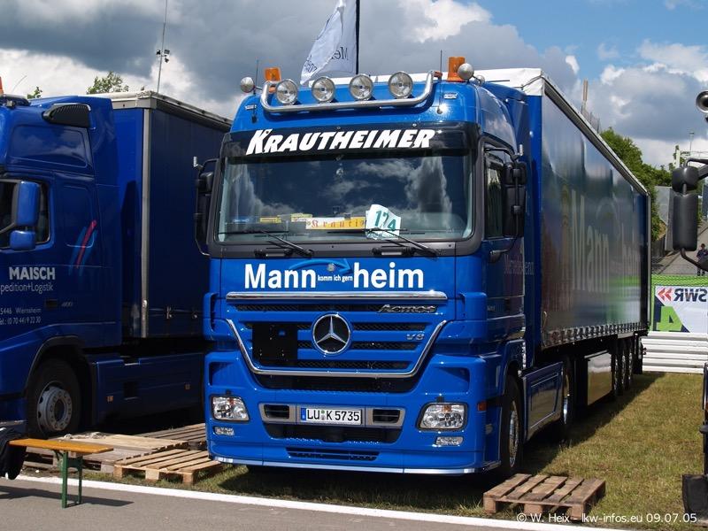 20050709-Nuerburgring-00265.jpg