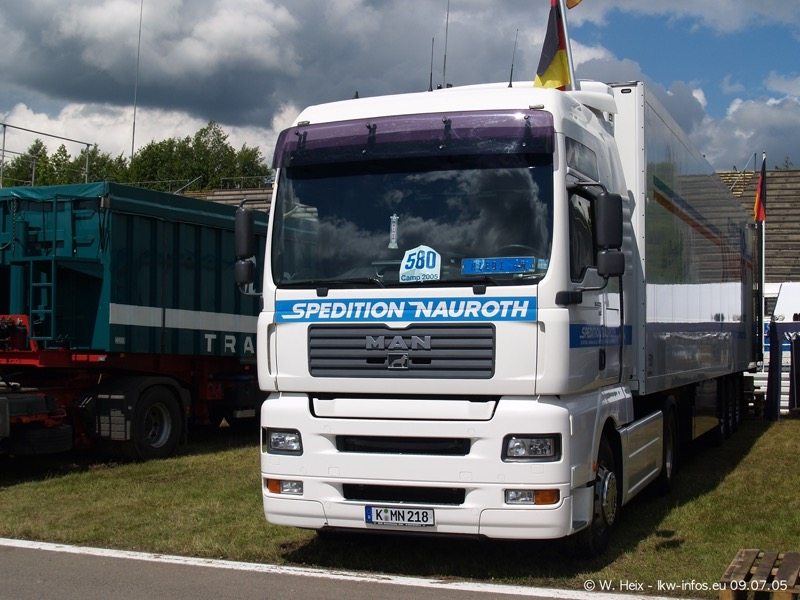 20050709-Nuerburgring-00267.jpg