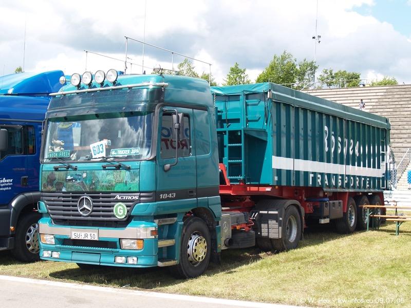 20050709-Nuerburgring-00268.jpg