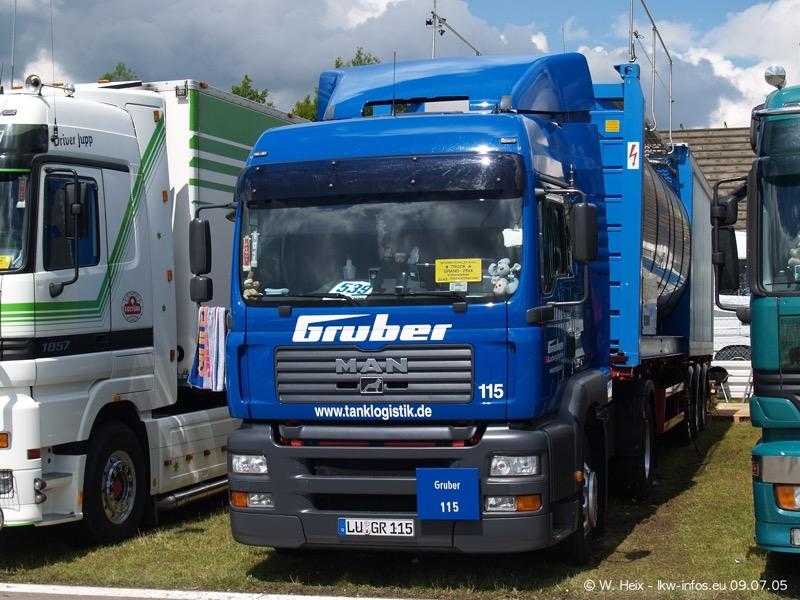 20050709-Nuerburgring-00269.jpg