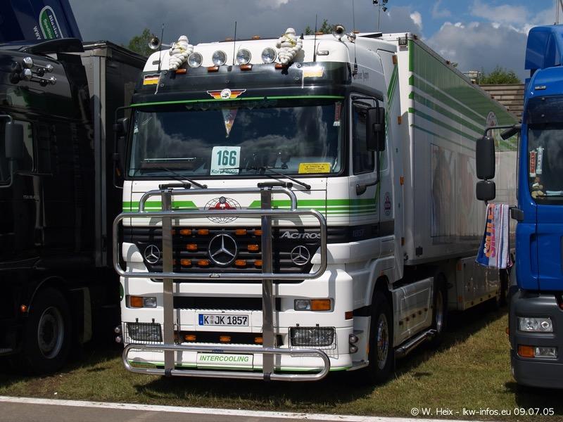 20050709-Nuerburgring-00270.jpg