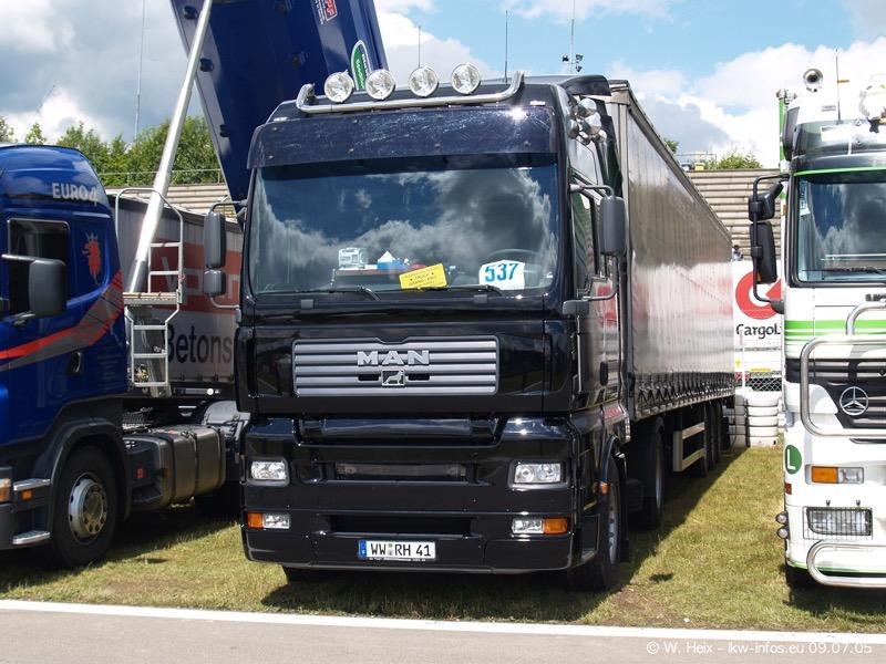 20050709-Nuerburgring-00271.jpg