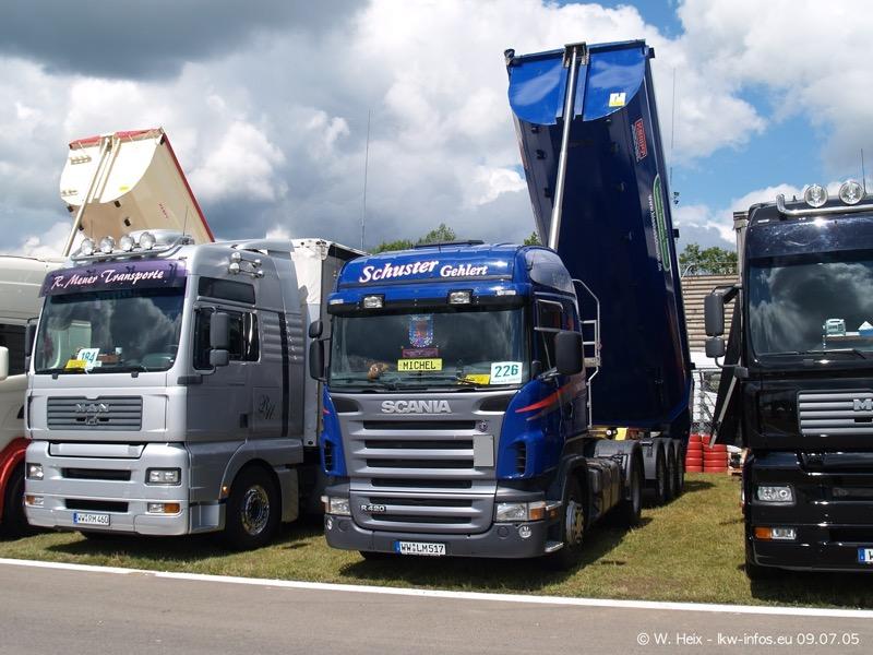 20050709-Nuerburgring-00272.jpg