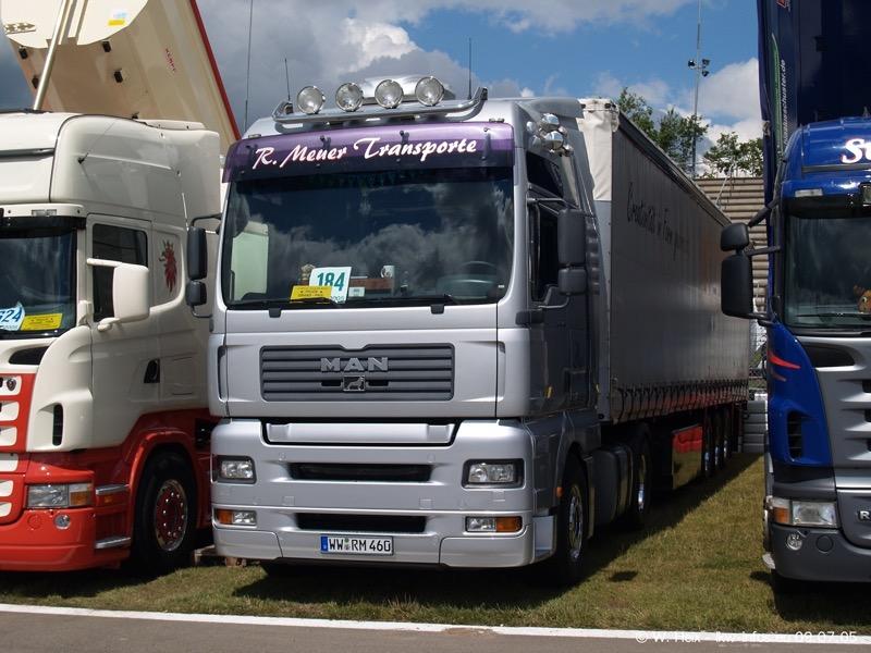 20050709-Nuerburgring-00273.jpg