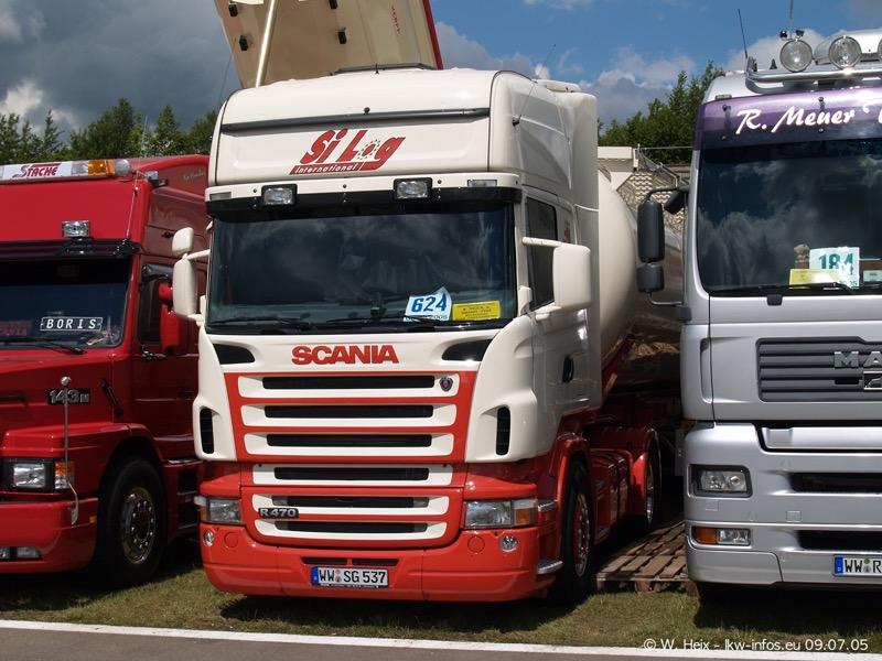 20050709-Nuerburgring-00274.jpg
