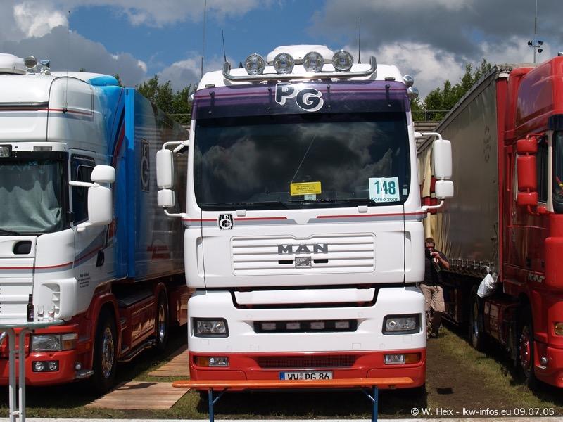 20050709-Nuerburgring-00277.jpg
