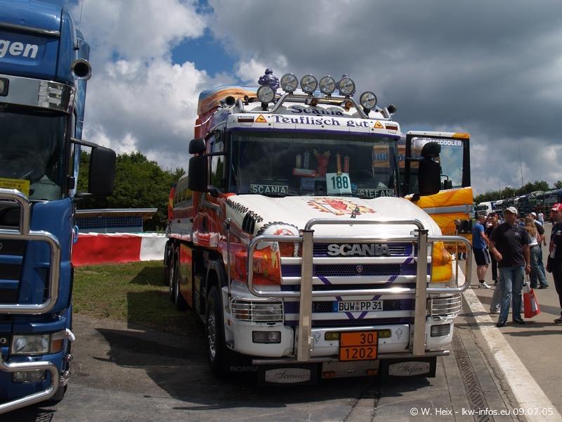 20050709-Nuerburgring-00280.jpg