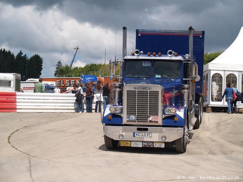 20050709-Nuerburgring-00281.jpg
